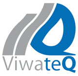 ViwateQ® Finishing